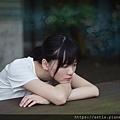 ___net-a-0239.jpg