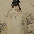 ___NET-A-淡彩-3_7867B.jpg