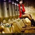 ______12-0-0-web5-9806d.jpg