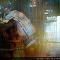 __B-05601b_compressed.jpg