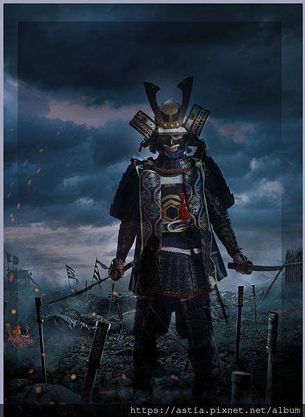 samurai-on frire2_compressed.jpg