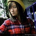 ___a-fnl_5991b-c_compressed.jpg
