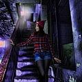 ___a-fnl_5784-b_compressed.jpg