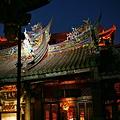 保安寺夜燈3344.jpg