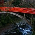 0-web-fnl-指月橋_9231.jpg