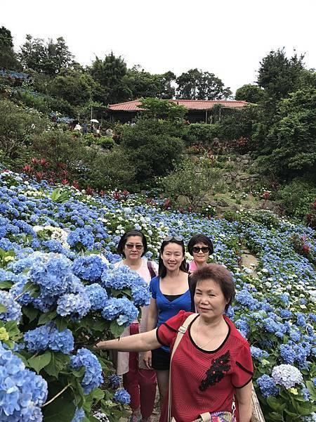 group_flowers.jpg