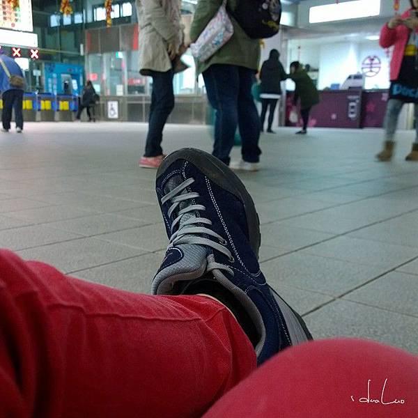 my shoes.jpg