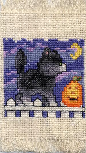 15萬聖節—狗狗