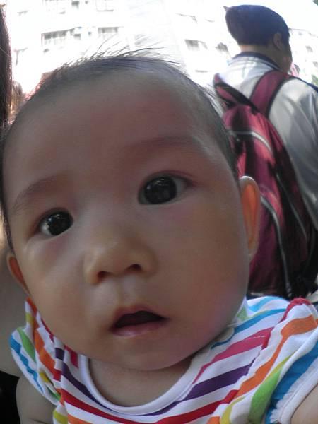 20110712-003.jpg