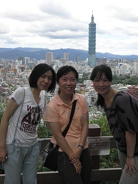 20110712-050.jpg
