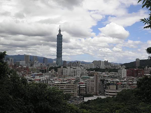 20110712-052.JPG