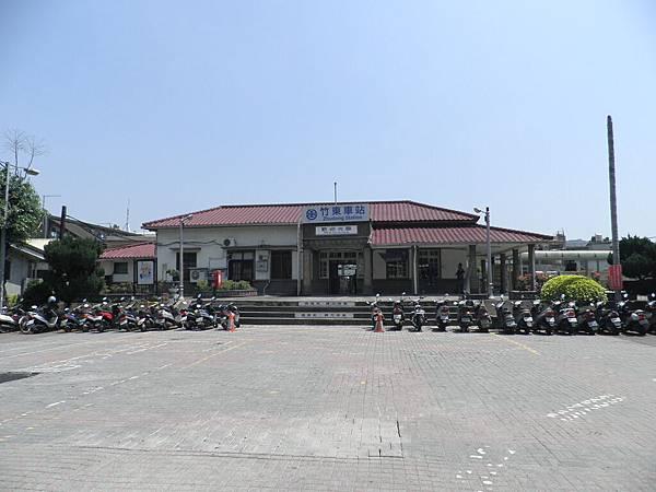 110424-078.JPG