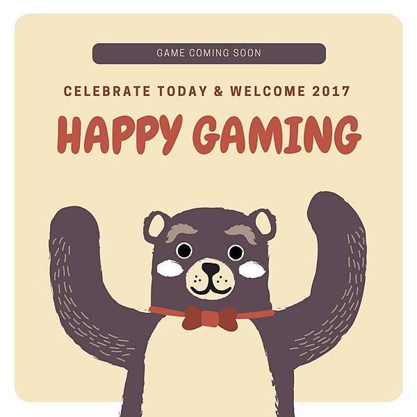 2017happy gaming.jpg