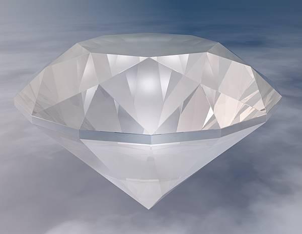 diamond_fkiWAUqO.jpg