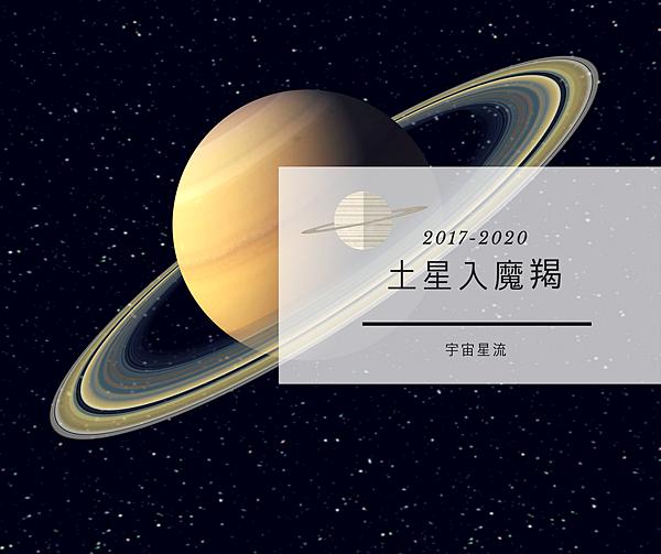天王星入金牛 (1).png