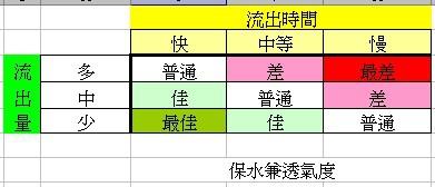 table3.jpg