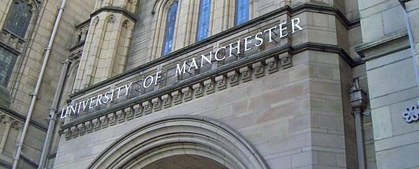 University_of_Manchester_-_Whitworth_Building_resized2.jpg