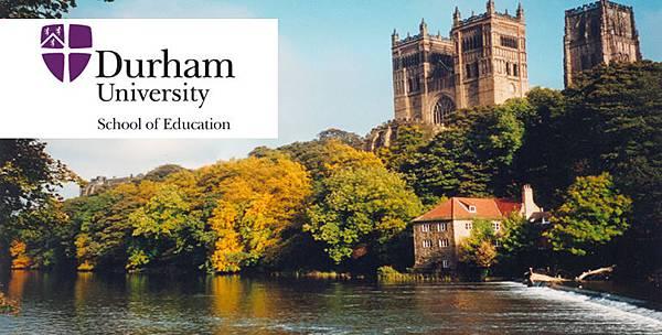 Durham-University.jpg