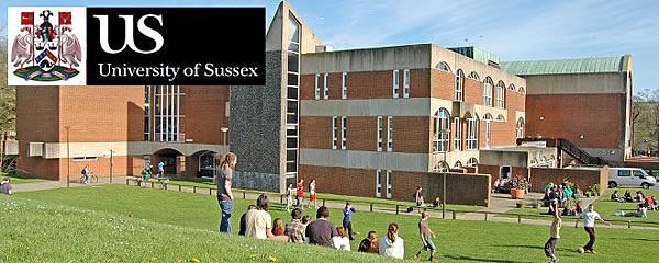 University-of-Sussex.jpg