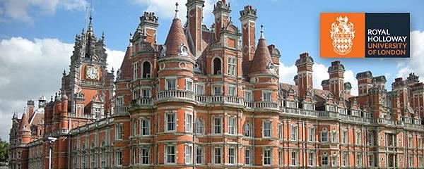 Royal-Holloway.jpg