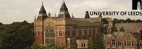 Leeds CP.jpg