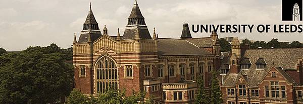 03 Leeds.jpg