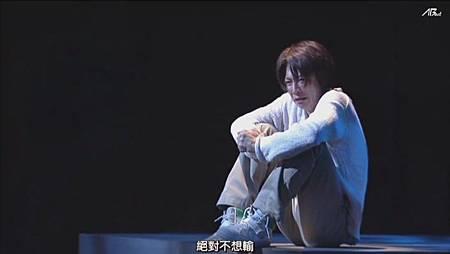 君と見る千の夢Disc2[(012843)14-50-35].JPG