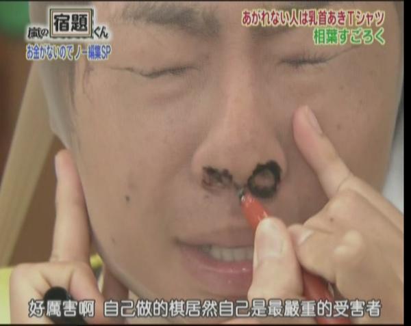 KMP-DVD[21-36-01].jpg