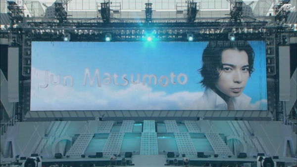 ARASHI_10-11_TOUR_Scene~君と僕の見ている風景~STADIUM_disc1[(002136)20-48-11].JPG