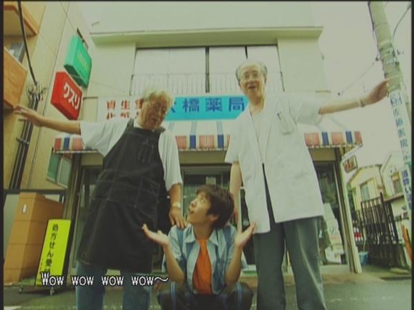 KMP-DVD[21-08-46].jpg