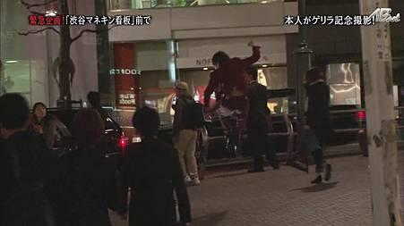 110505ひみつの嵐ちゃん![21-00-30].JPG