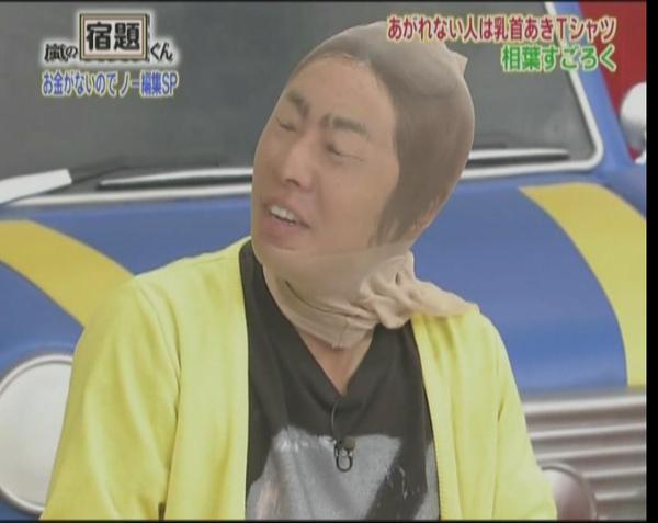 KMP-DVD[21-32-47].jpg