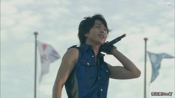 【AB】ARASHI_10-11_TOUR_Scene~君と僕の見ている風景~STADIUM_disc1[(028889)20-22-35].JPG