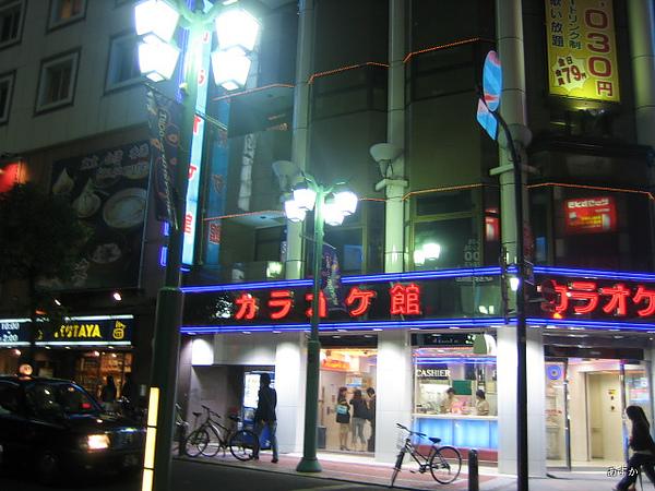 japan0607 182-1.jpg