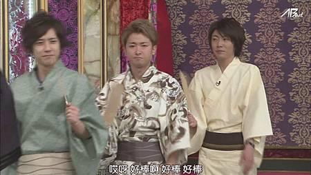 110528嵐にしやがれ[12-04-54].JPG