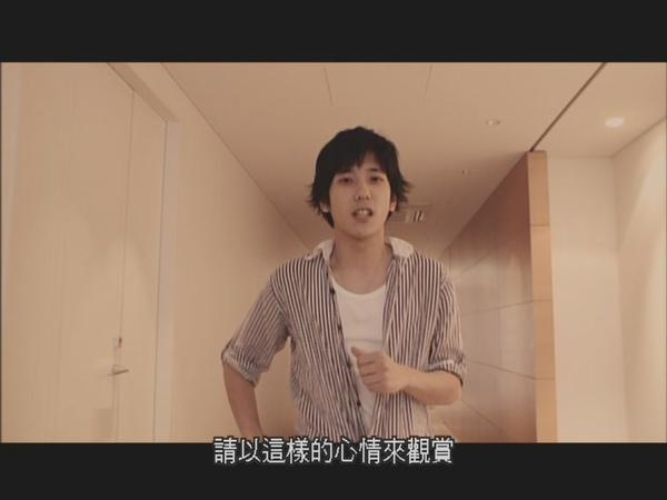 KMP-DVD[20-47-16].jpg