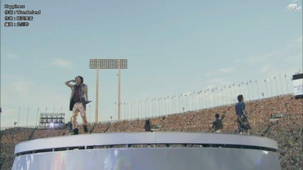 【AB】ARASHI_10-11_TOUR_Scene~君と僕の見ている風景~STADIUM_disc1[(019077)20-15-50].JPG