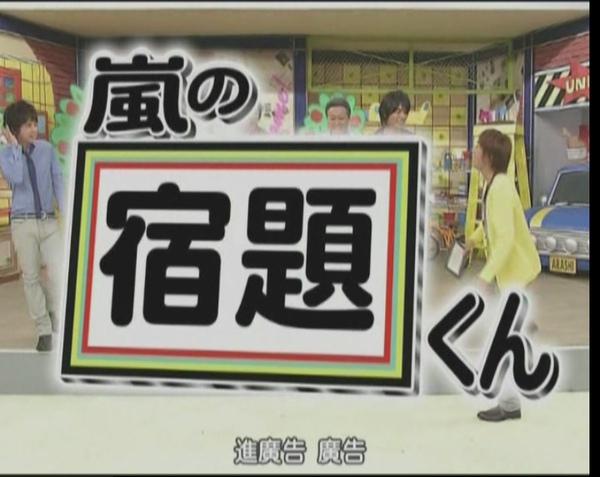 KMP-DVD[21-29-00].jpg