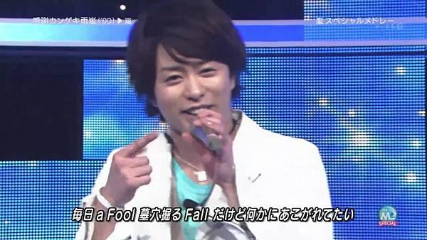 2011.04.01 嵐 スペシャルメドレー (720p)[11-19-20].JPG