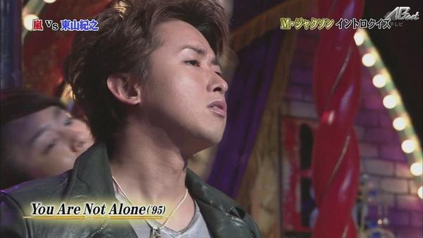 【AB】[HD]110115 嵐にしやがれ[(061530)20-02-26].JPG