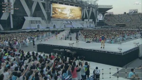 【AB】ARASHI_10-11_TOUR_Scene~君と僕の見ている風景~STADIUM_disc1[(031913)20-24-35].JPG