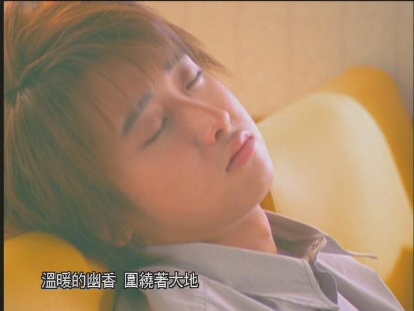 KMP-DVD[20-29-07].jpg