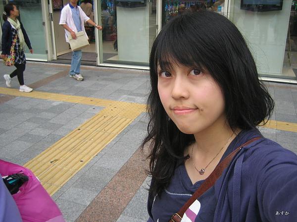 japan0607 341-1.jpg