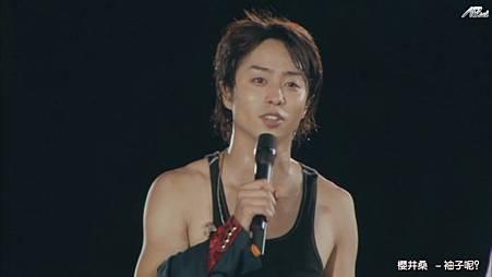ARASHI 10-11 TOUR Scene~君と僕の見ている風景~STADIUM disc2[20-05-10].JPG