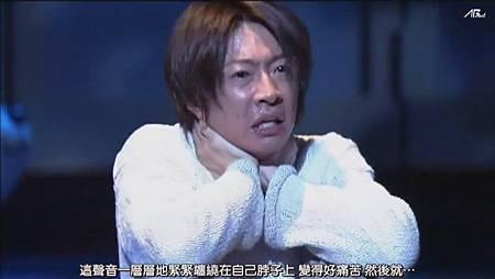 君と見る千の夢Disc2[(013093)14-50-45].JPG