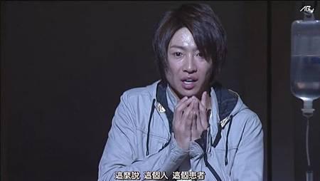 君と見る千の夢Disc1[(005951)14-39-21].JPG