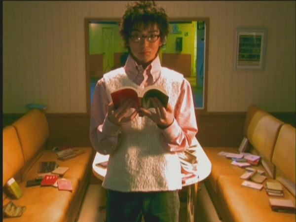 KMP-DVD[20-31-16].jpg