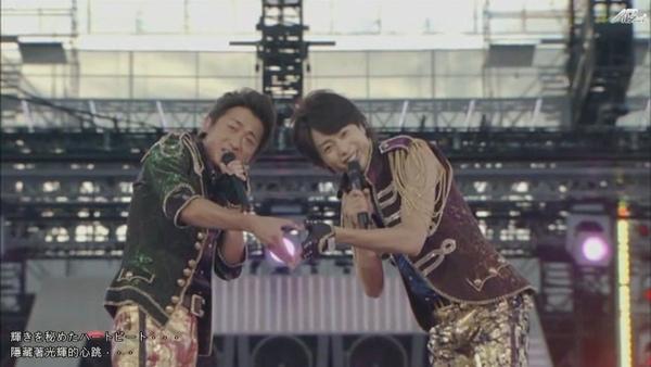 【AB】ARASHI_10-11_TOUR_Scene~君と僕の見ている風景~STADIUM_disc1[(018318)20-15-30].JPG