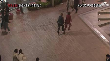 110505ひみつの嵐ちゃん![21-01-18].JPG