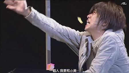 君と見る千の夢Disc2[(067869)14-55-51].JPG